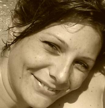 Erica - Sabina (RI) - Playgroups 8-16 anni