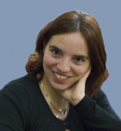 Valentina - Sabina (RI) - playgroups 0-10 anni
