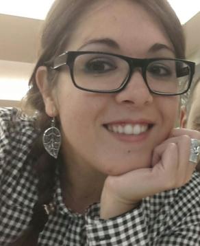 Chiara - Monterotondo (RM) - playgroups 3-5 anni