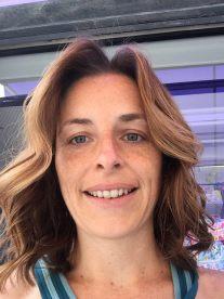 Alexandra - Brescia