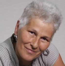 Silvia - Sabina (RI)